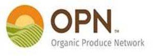 organic produce network